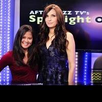 HEMLOCK GROVE Star Famke Janssen Set for  Afterbuzz TV Network