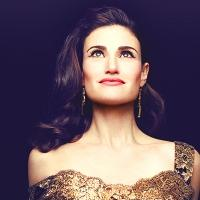 BWW Special Feature: This Week in Idina Menzel's World- November 29- December 5