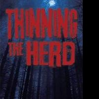 Kevin J. Ryan Releases THINNING THE HERD