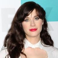 NEW GIRL's Zooey Deschanel Expecting First Child