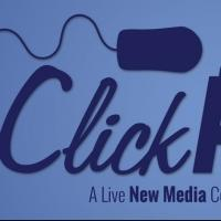 The PIT to Host First-Ever CLICKFEST, 5/2-3