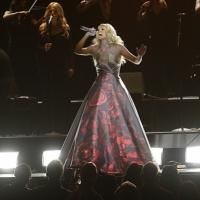 GRAMMYS Deliver Over 28 Million Viewers for CBS