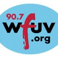 WFUV Covers Major Summer Music Festivals; Broadcasts from Bonnaroo, Solid Sound and Newport, Beg. Today