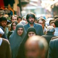 UPDATE: ARGO Now Not Only U.S. Film Iranian Authorities Want to Sue