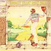 Elton John's Goodbye Yellow Brick Road - The Ultimate Reissue Out Today