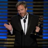 2014 Creative Arts Emmy Winners - Complete List!