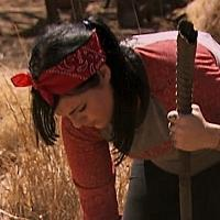 LIVE West Coast AMAZING RACE Recap 4/17