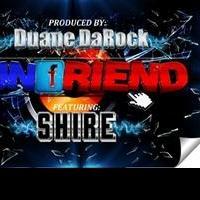 Producer Duane DaRock Releases New Single 'UnFriend'