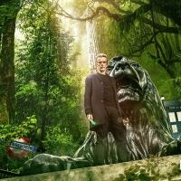 BWW Recap: Earth Becomes Overrun with Trees on This Week's DOCTOR WHO