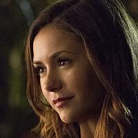 BWW Recap: Homecoming Horrors on THE VAMPIRE DIARIES