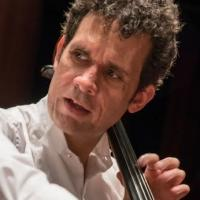 Worldclass Principal Cellist Brinton Averil Smith to Perform with Houston Symphony Orchestra, 11/28