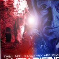 ALIEN RISING Gets DVD, VOD Release