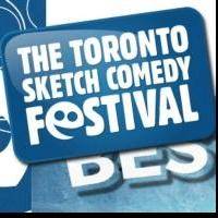 THE IRRELEVANT SHOW Set for TOsketchfest