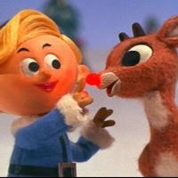 'RUDOLPH', Handel's MESSIAH, HIP HOP NUTCRACKER and More Come to NJPAC for the Holidays