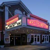 Westhampton Beach Performing Arts Center  Announces August Events