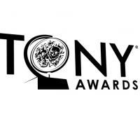 67th ANNUAL TONY AWARDS to Return to NY's Radio City, 6/9