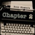 Neil Simon's CHAPTER 2 Comes to Woodlawn's Black Box, Now thru 2/24