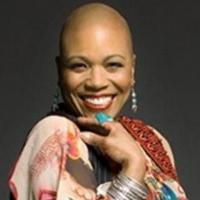 Dee Dee Bridgewater Replaces Megan Hilty Alongside the LA Philharmonic at the Hollywood Bowl, 7/10