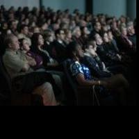 Denton's Thin Line Film Fest 2013 Opens this Friday, 2/8