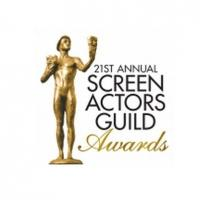 SAG Awards Holiday Auction Begins Today