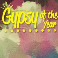Stars of IT'S ONLY A PLAY, HEDWIG and More Set for BC/EFA's 2014 GYPSY OF THE YEAR, Honoring THE WIZ's 40th Anniversary Tonight