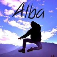 EDINBURGH 2014 - BWW Reviews: ALBA - A NEW SCOTTISH MUSICAL, theSpace@Surgeons Hall, August 16th 2014