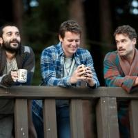 Review Roundup - HBO's LOOKING, GIRLS Debut New Seasons