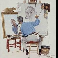 'American Chronicles: The Art of Norman Rockwell' Continues National Tour at Newark Museum, Now trhu 5/26