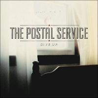 THE POSTAL SERVICE: GIVE UP 10th Anniversary Edition Now Available for Pre-Order