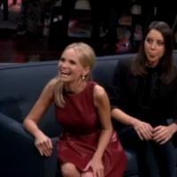 Kristin Chenoweth Guests on NBC's HOLLYWOOD GAME NIGHT Tonight
