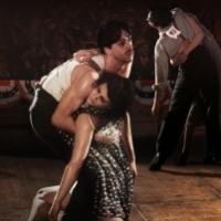 BWW Reviews: ARTHUR PITA: THE WORLD'S GREATEST SHOW, Greenwich Dance Academy, June 28 2014