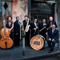 Preservation Hall Jazz Band to Play CS Fine Arts Center, 2/26