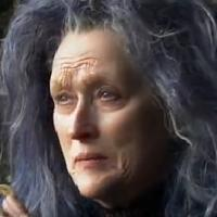 New 'Stay With Me' INTO THE WOODS Song Featurette With Sondheim, Streep & Lapine Video