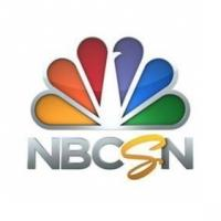 NBCSN's Notre Dame Football Coverage Concludes this Weekend