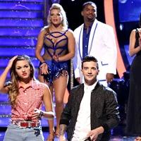 DANCING WITH THE STARS-The Finals! 11/24 Recap; FULL RESULTS!