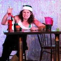 BWW Reviews: Grain of Sand's YOU CAN'T GET A DECENT MARGARITA AT THE NORTH POLE is Good Old-Fashioned Kitschy Christmas Fun