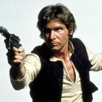 Han Solo, Boba Fett to Be Focus of New STAR WARS Spin Off Films