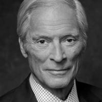 Award-Winning 60 MINUTES Journalist Bob Simon Dies In Car Accident in NYC