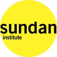 Sundance Institute Selects Acting Company and Creative Advisors for 2014 THEATRE LAB