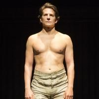 THE ELEPHANT MAN Moves Up Closing as Bradley Cooper Heads to the Oscars