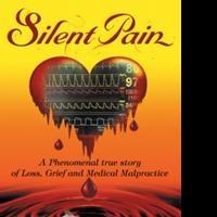 Donna Stout Shares Her SILENT PAIN in New Release