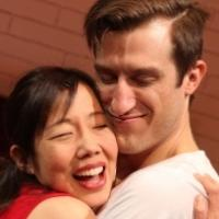 BWW Reviews:  Ryness, Sun Give Winning Performances in LONG STORY SHORT