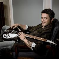 Alejandro Sanz to Receive Honorary Doctorate From Berklee College Of Music