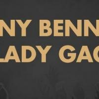 Lady Gaga & Tony Bennett Among This Year's Musical Collaborations on 57th GRAMMY AWARDS