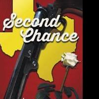 Ed LeCrone Releases SECOND CHANCE