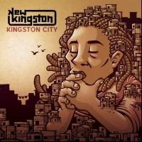 NYC Reggae Band New Kingston to Release KINGSTON CITY Album, 1/27