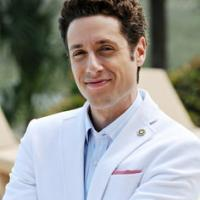 USA's ROYAL PAINS Web Series Feat. Paulo Costanzo Now Online