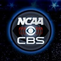 CBS Sports Announces Weekend Coverage of College Basketball