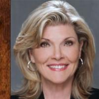 BWW Exclusive: Preview of INSIDE ACT: HOW TEN ACTORS MADE IT AND HOW YOU CAN TOO- with Debra Monk!