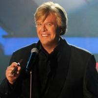 CMT Presents RON WHITE'S VEGAS SALUTE TO THE TROOPS Tonight